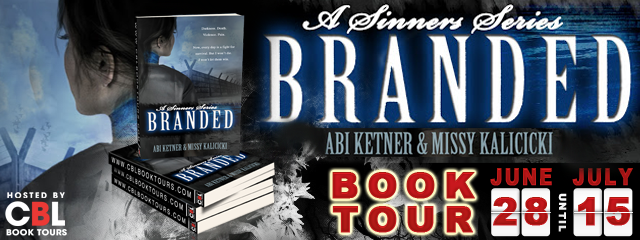 Branded-CBL-Book-Tour-Banner
