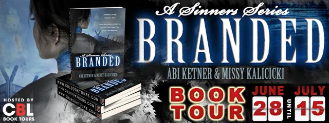 Branded-CBL-Book-Tour-Banner