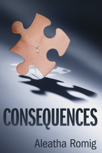 Consequences Cover