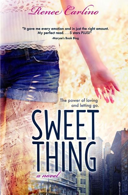 Sweet Thing2