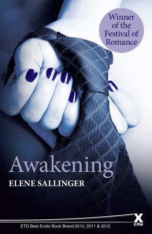 awakening02_FRONT