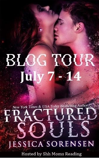 blogtour_FracturedSouls