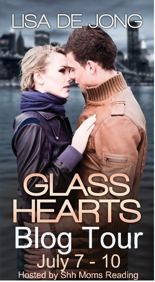 blogtour_Glass Hearts2