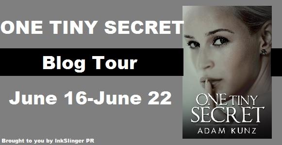 one tiny secret