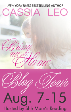 BMH Blog Tour Button