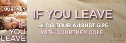 IFYOULEAVE-blogtour