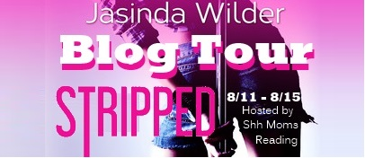 blog_tour_Stripped_banner