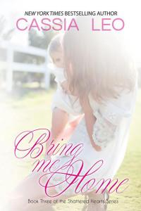 bmh-ebook-cover