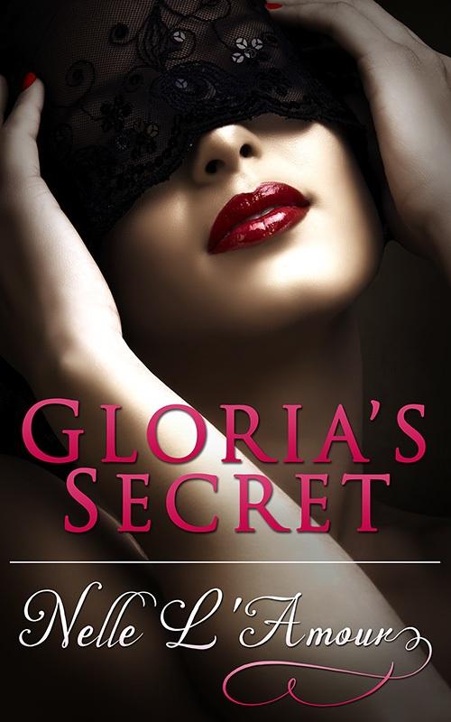 Glorias secret