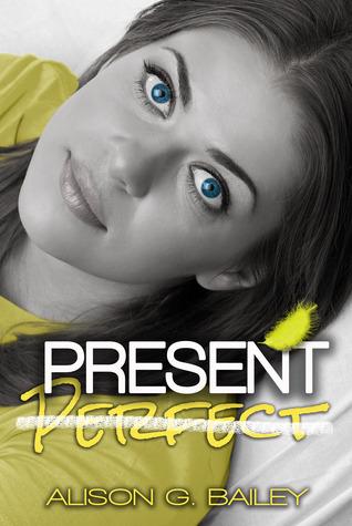 Present Perfect