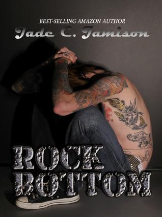 Rock Bottom 1