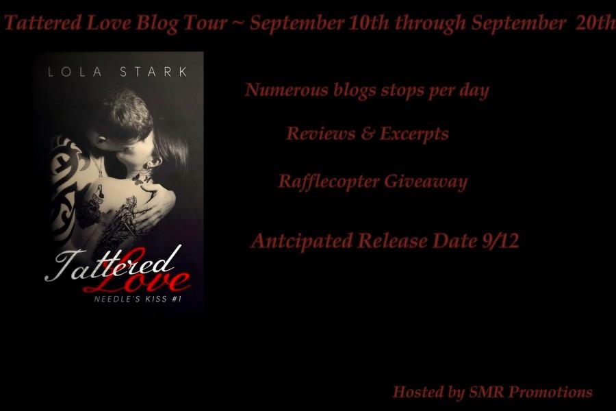 Tatteed Love Blog Tour 3