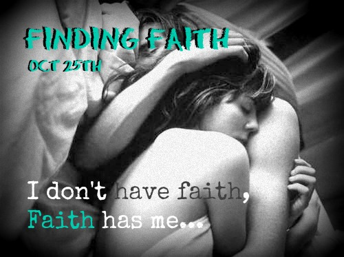 Finding Faith2