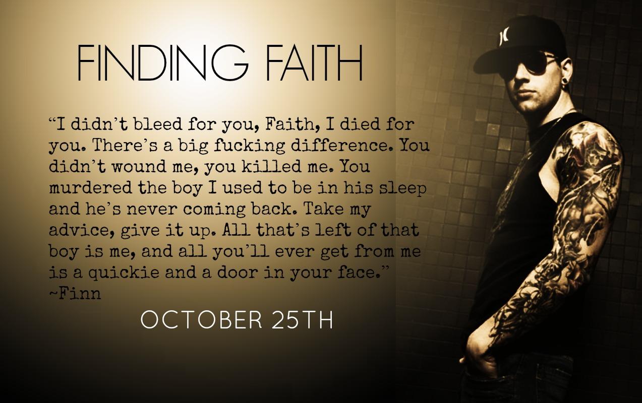 FindingFaithAD929