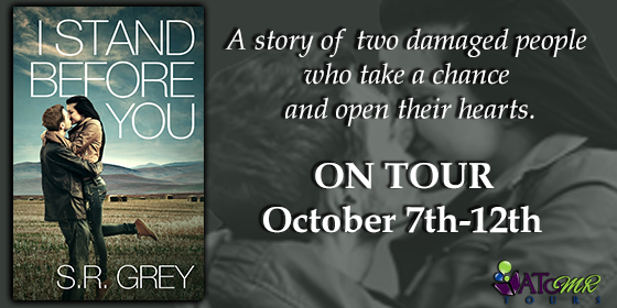 I-Stand-Before-You-Tour-Banner