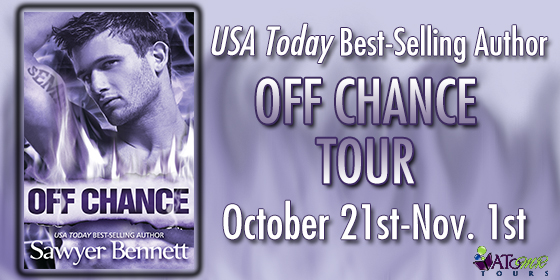 Off-Chance-Tour-Banner
