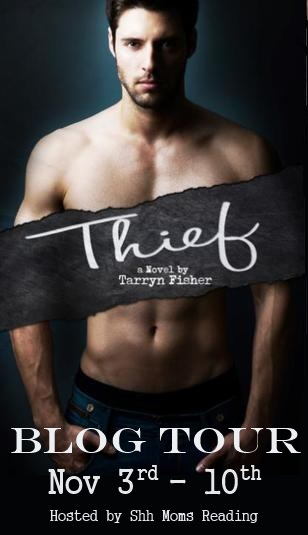 blogtour_Thief_button