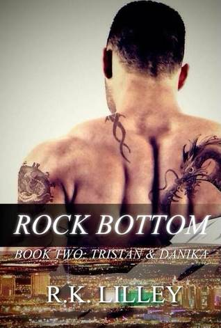 rock bottom_lilley
