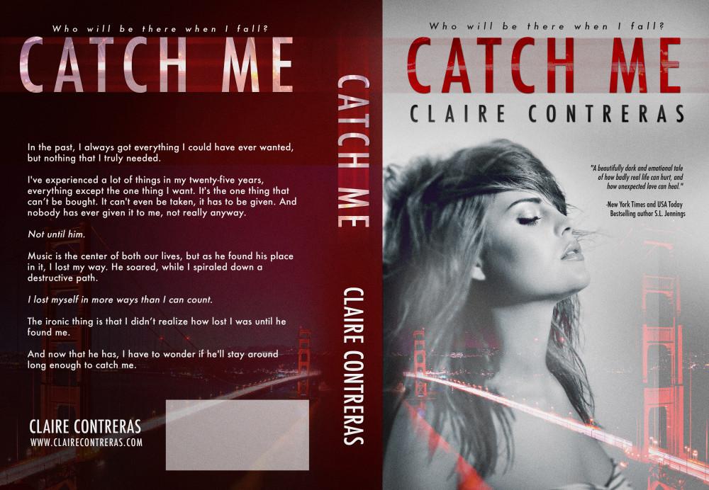Catch Me-wrap (1)