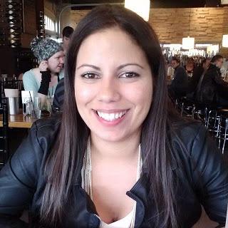 Claire Contreras
