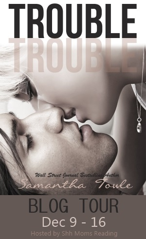 blogtour_Trouble_button