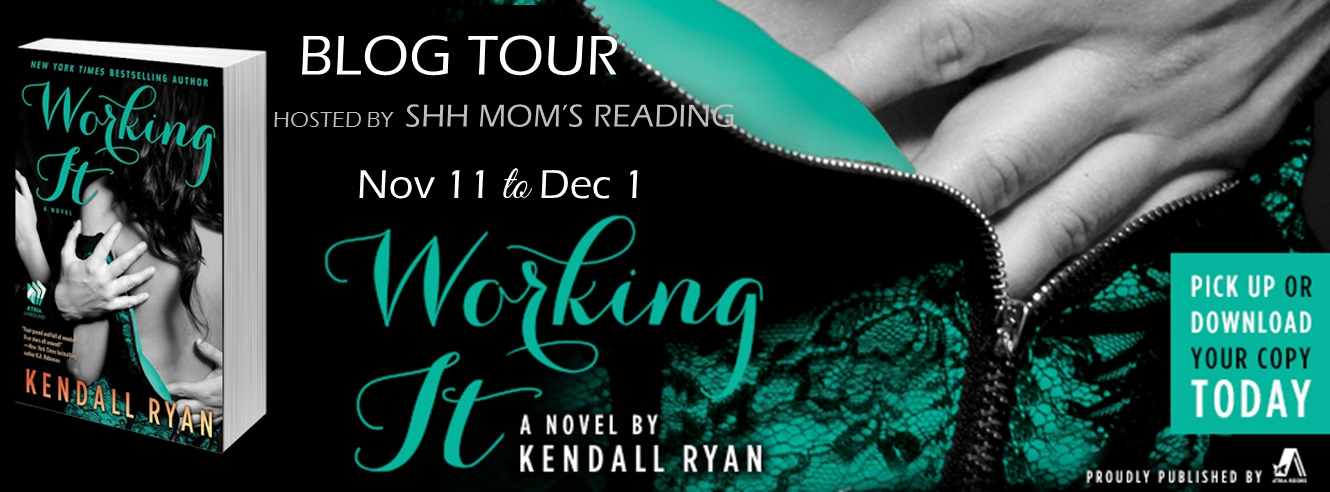 blogtour_Working It Banner