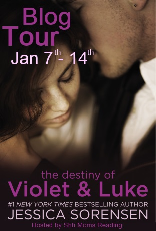 blogtours_DestinyOfVioletAndLuke_button