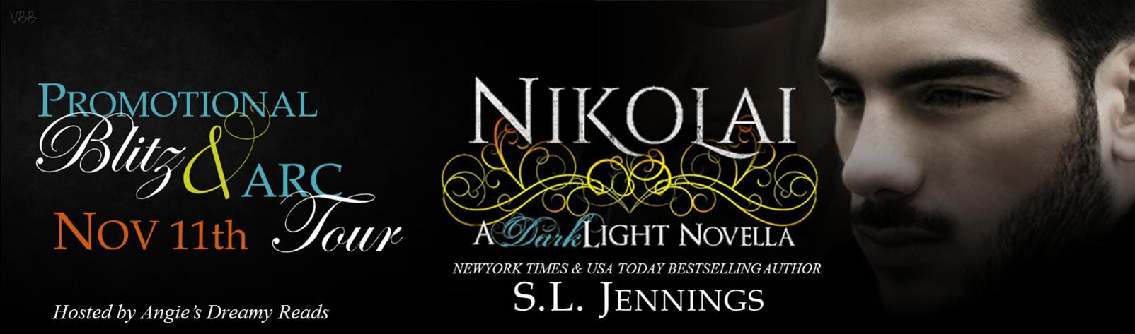 nikolai banner