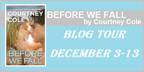 BWF Blog Tour