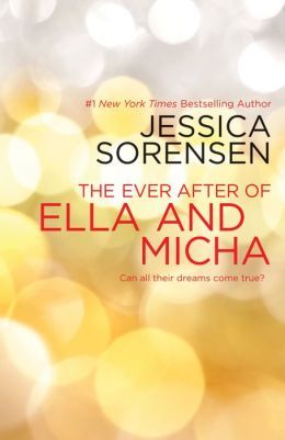 Ever After of Ella and Micah