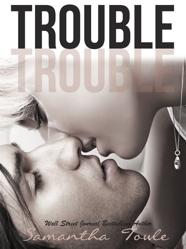 TROUBLE COVER FAV MARCH 13 (2) WSJ