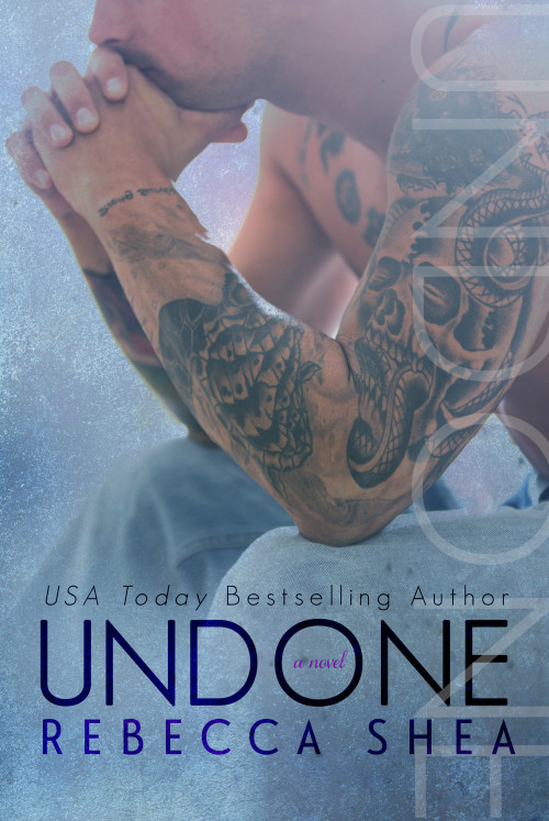 Undone-RebeccaShea-high