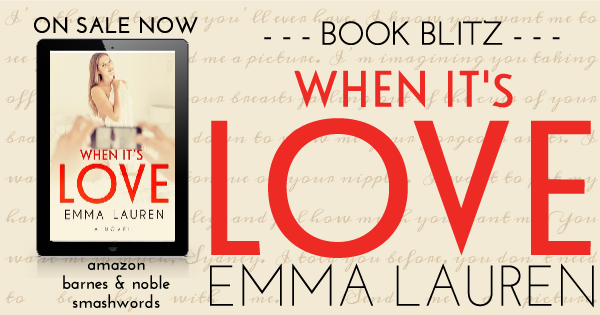 When-Its-Love-Book-Blitz-Banner