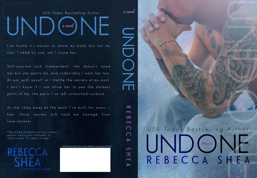 undone-RebeccaShea-wrap