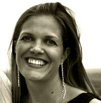 Natasha Boyd