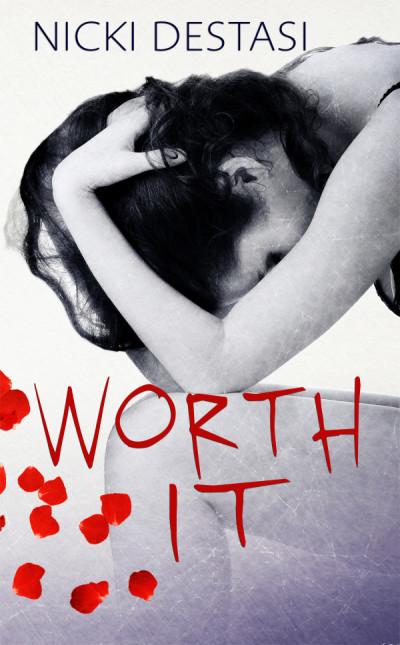 WorthIt_Amazon