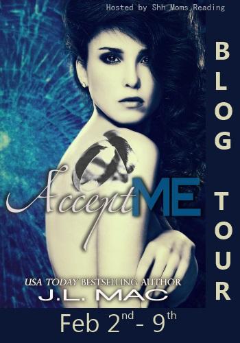 blogtour_Accept Me Front