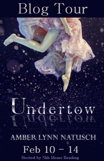 blogtour_undertow