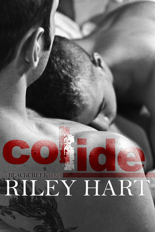 collide_riley