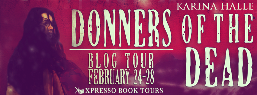 DonnersoftheDeadTourBanner1