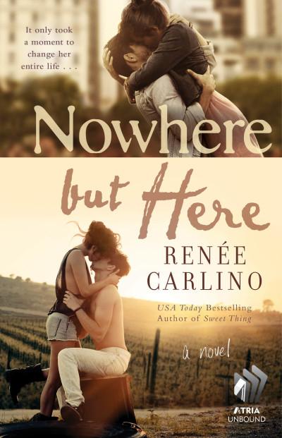 Nowhere_eBook-2