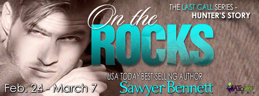 On-the-Rocks-Tour-Banner