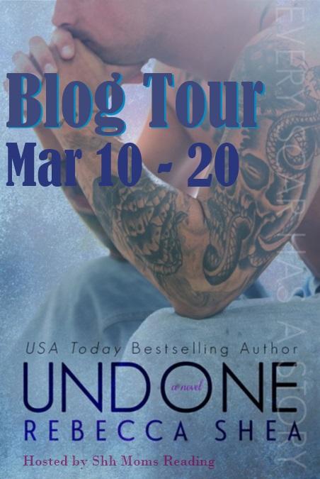 blogtour_Undone_sm