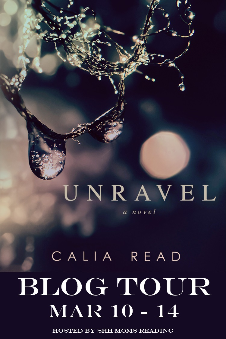 blogtour_Unravel_button