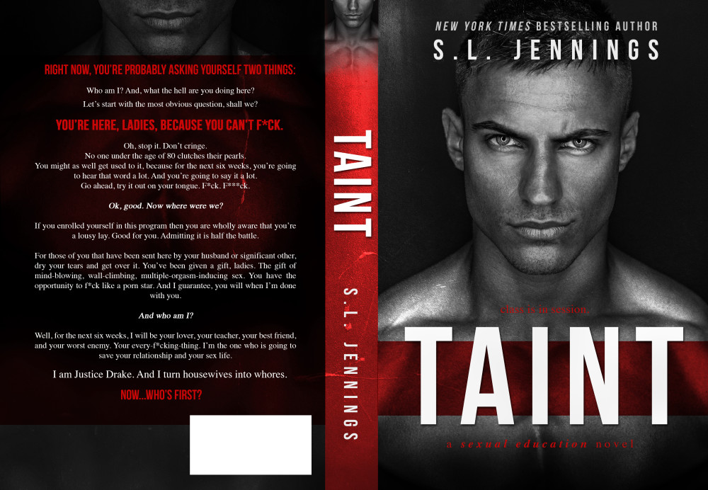 Taint-Final