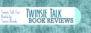 Twinsie Talk - Blog Button - Brenda