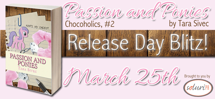 passion and ponies banner