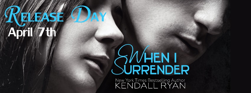 releaseday_WhenISurrender_851x316