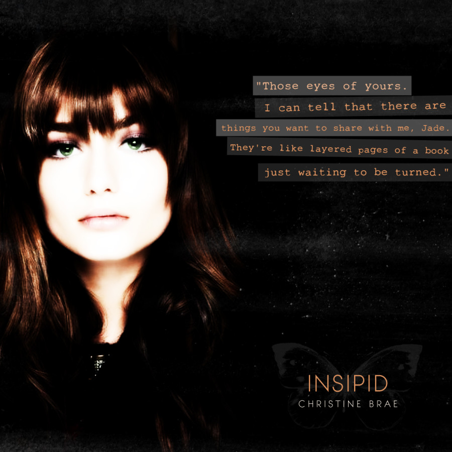 Insipid_CB_Teaser1