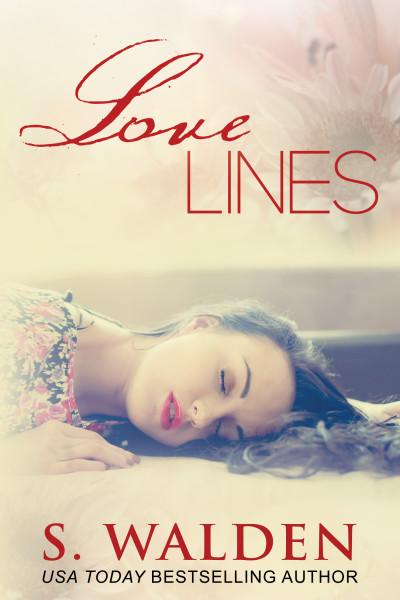 LoveLines Ebook
